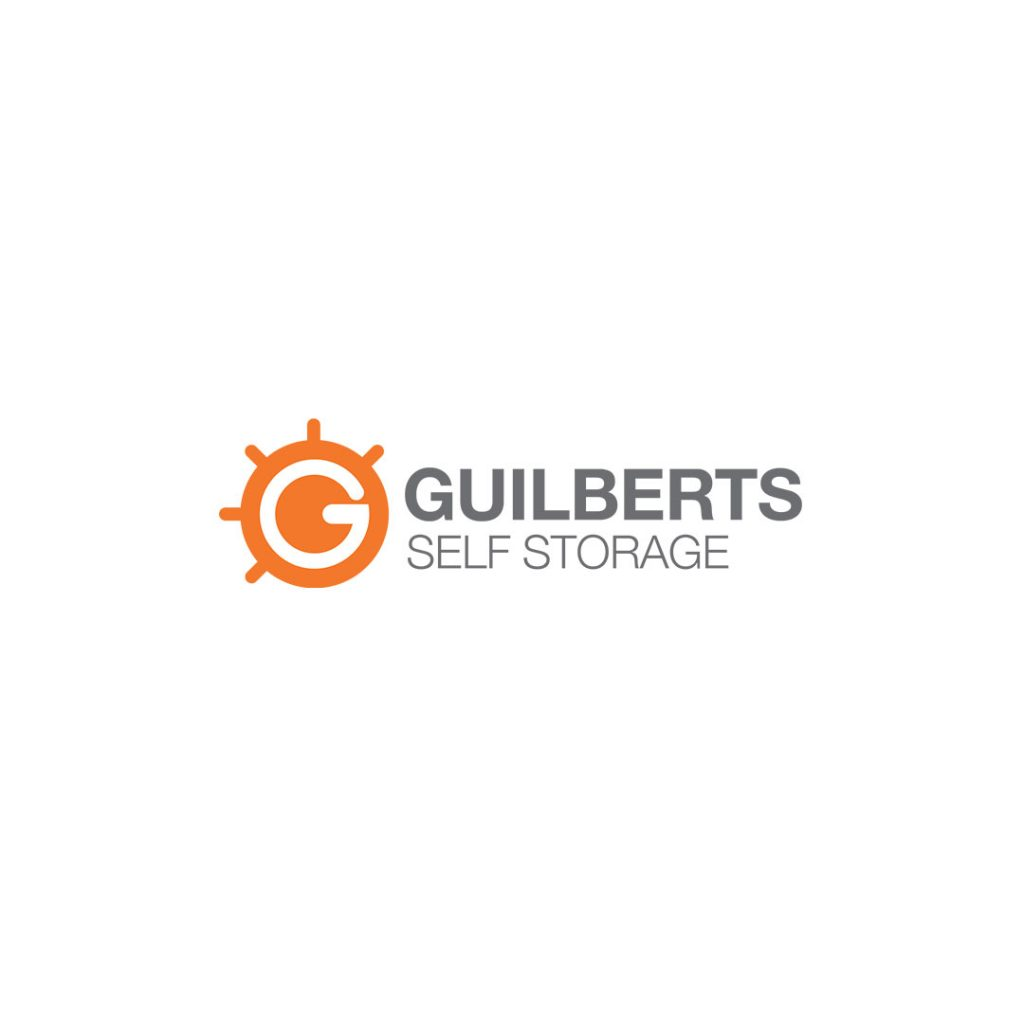 Guilberts-Hover1080