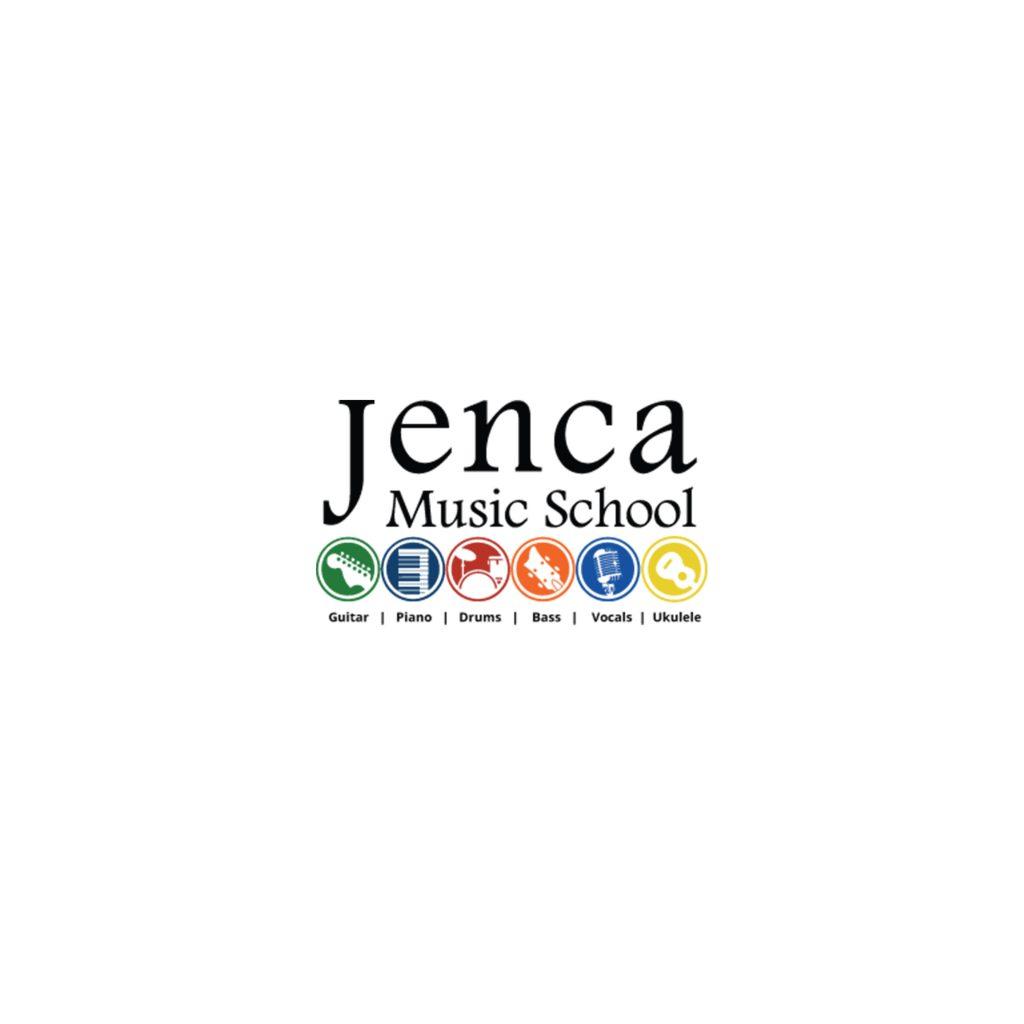 Jenca-Hover