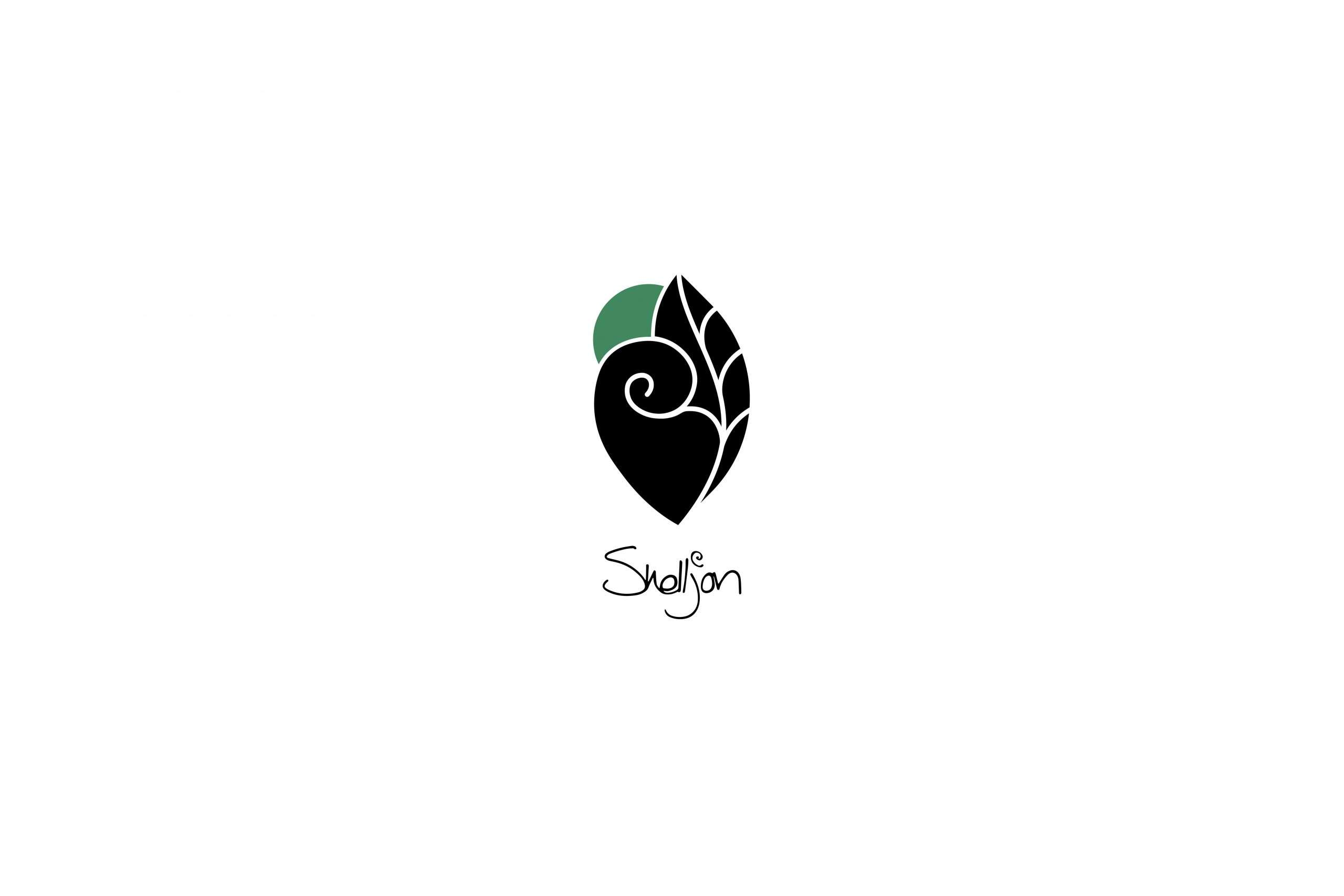 Shelljon-Overlay