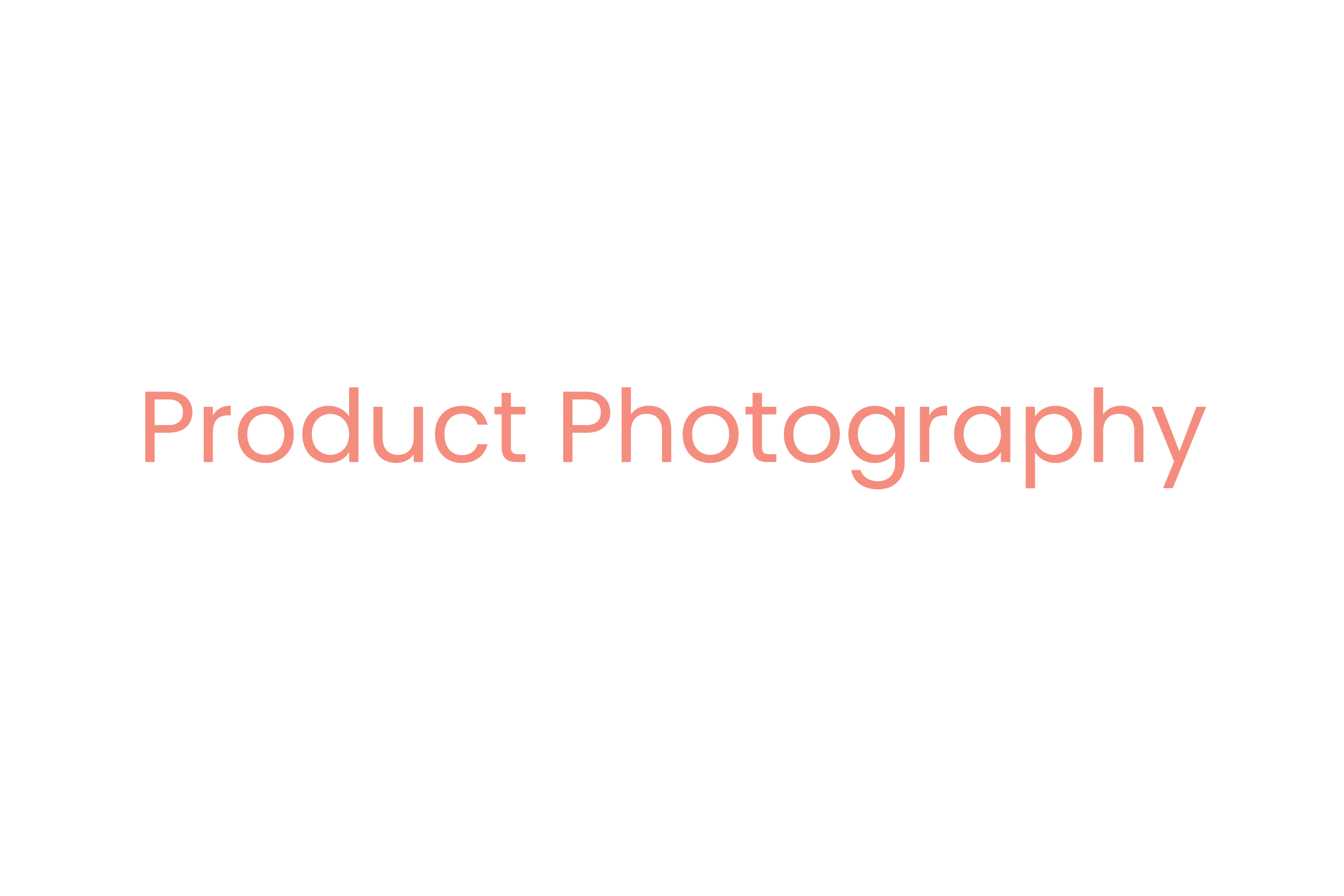 Productpnkfin