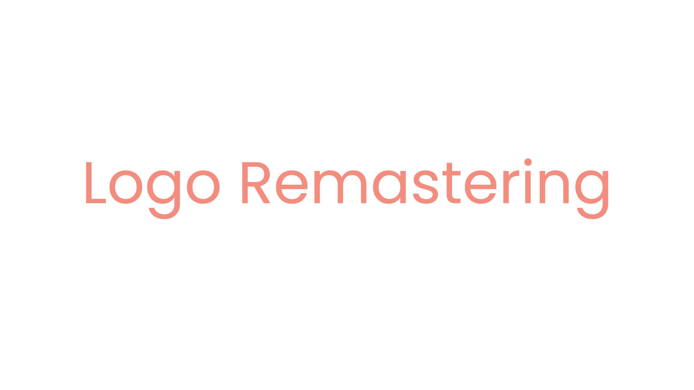 Remaster2