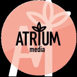 Atrium Logo Reeboot-05